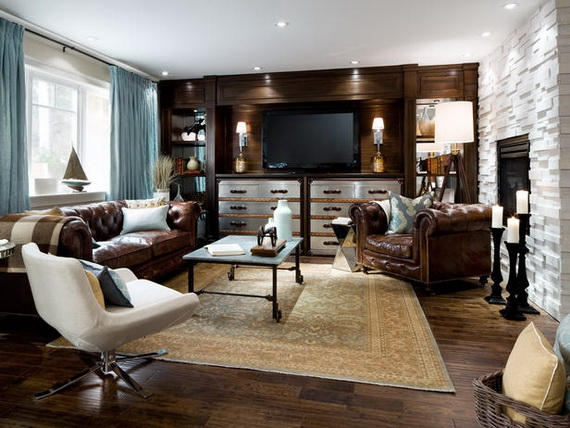 Best-Living-Room-Designs-by-Candice-Olson_03