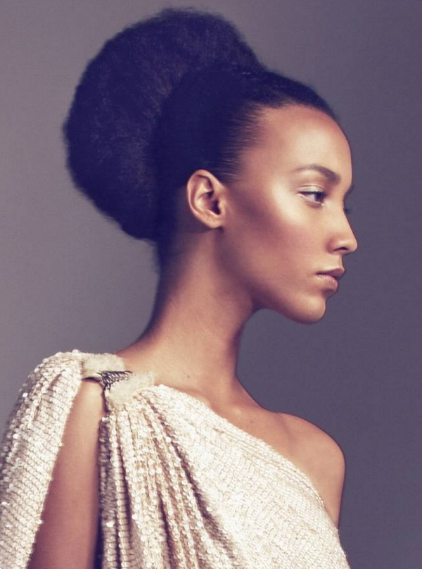 Bridal-Hairstyles-for-Black-Women_31