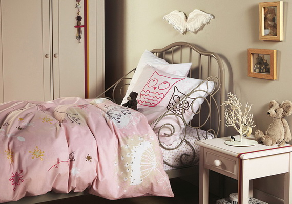 Cool-Children's-Bedroom-Designs-from-Vertbaud_11