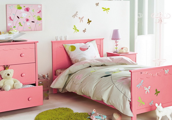 Cool-Children's-Bedroom-Designs-from-Vertbaud_15