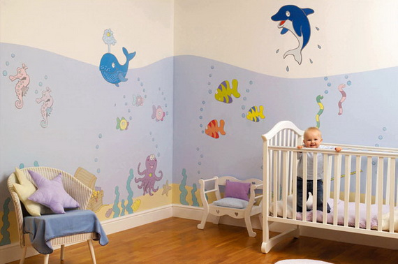Creative-Wallpaper-Designs-for-a-Joyful-Kids_13