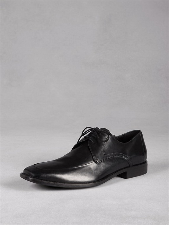 DKNY-shoes-for-men-_4