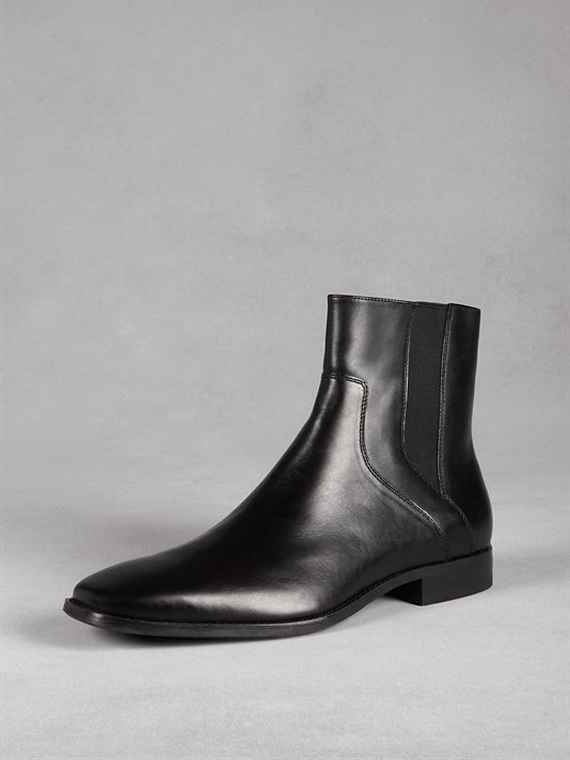 DKNY-shoes-for-men-_5