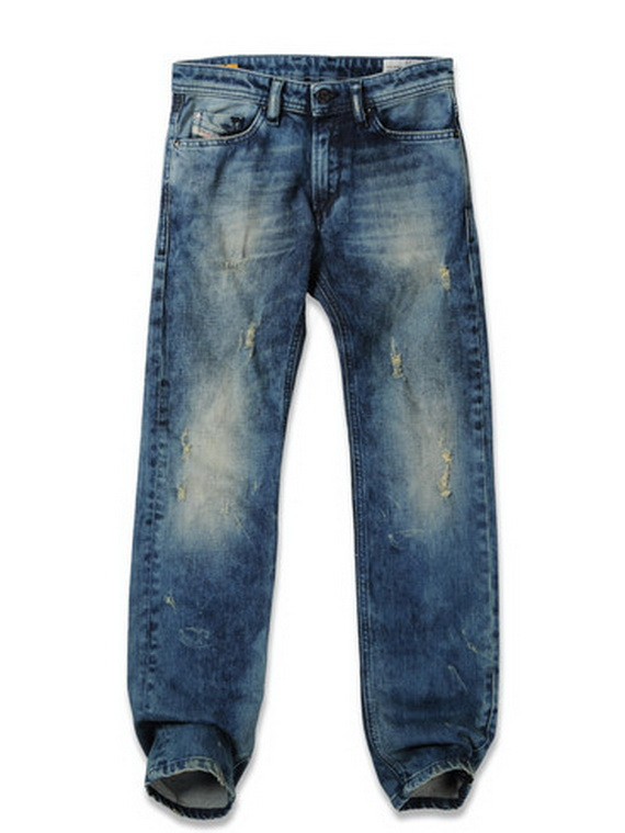 Diesel-jeans-for-junior-boys_1