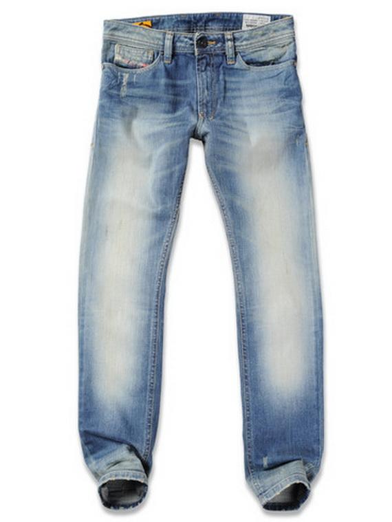 Diesel-jeans-for-junior-boys_8