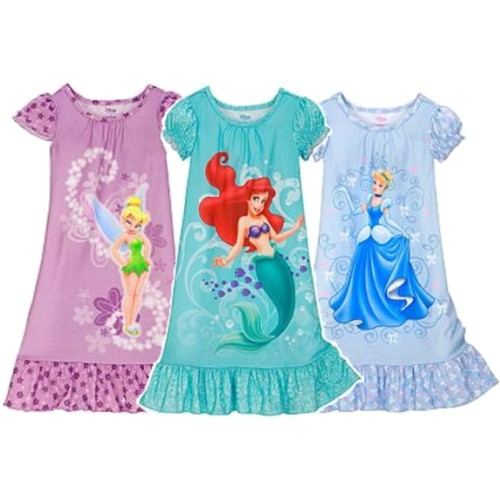 Disney-fashion-clothes-for-girls-10