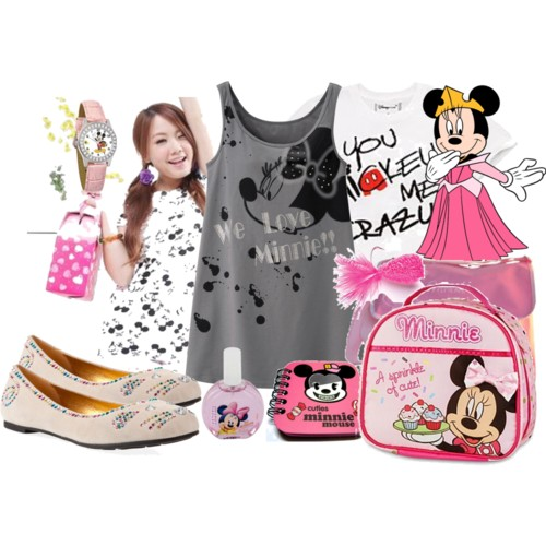 Disney-fashion-clothes-for-girls-7