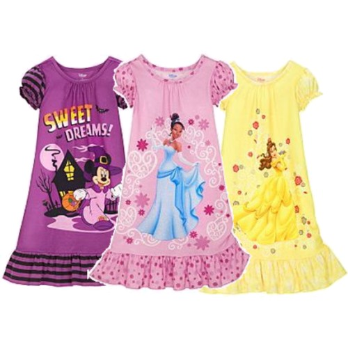 Toddler Disney Girls' Clothing at Macy's come in a variety of styles and sizes. Shop Toddler Disney Girls' Clothing at Macy's and find the latest styles for you little one today.
