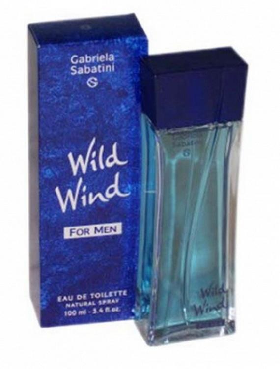 Gabriela-Sabatini-Perfumes-for-Men_11