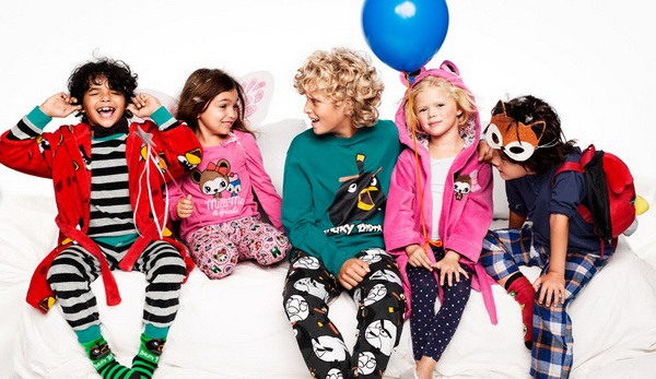 HM-Kids-Winter-2013-Pajama-Party-Collection_3