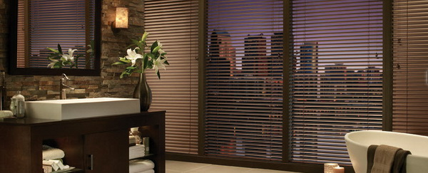 Hunter-Douglas-Bathroom-Window-Treatments_02