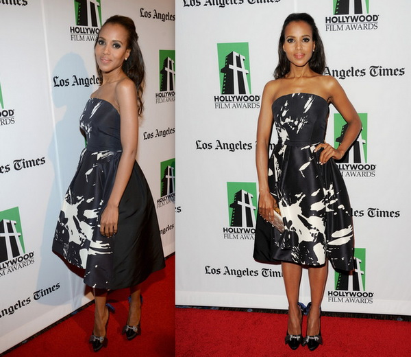 Kerry-Washington-Hairstyles-for-2012-2013-Trends_05