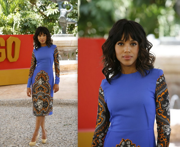Kerry-Washington-Hairstyles-for-2012-2013-Trends_08