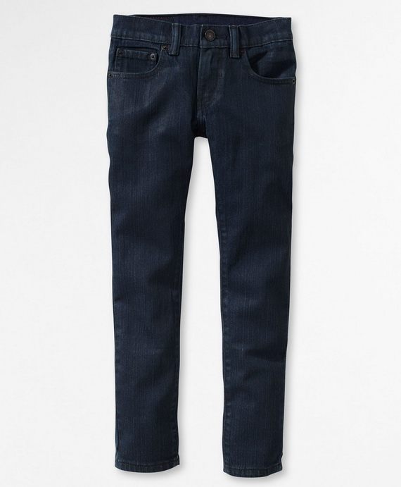 Levis-Skinny-Jeans-for-Boys_03