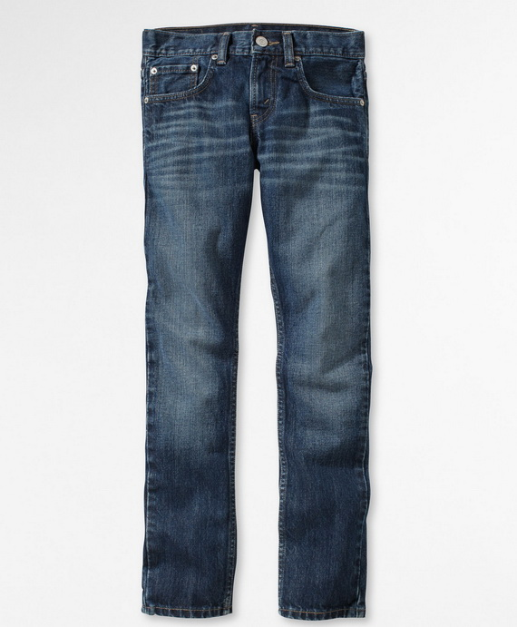 Levis-Slim-Jeans-for-Boys_03