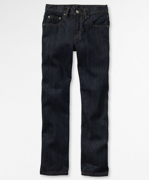 Levis-Slim-Jeans-for-Boys_05