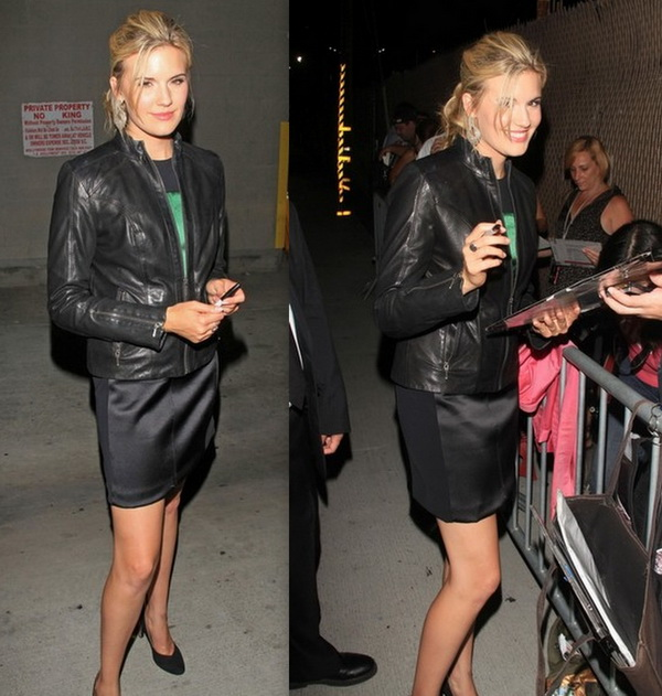 Maggie-Grace-Hairstyles-2012_02