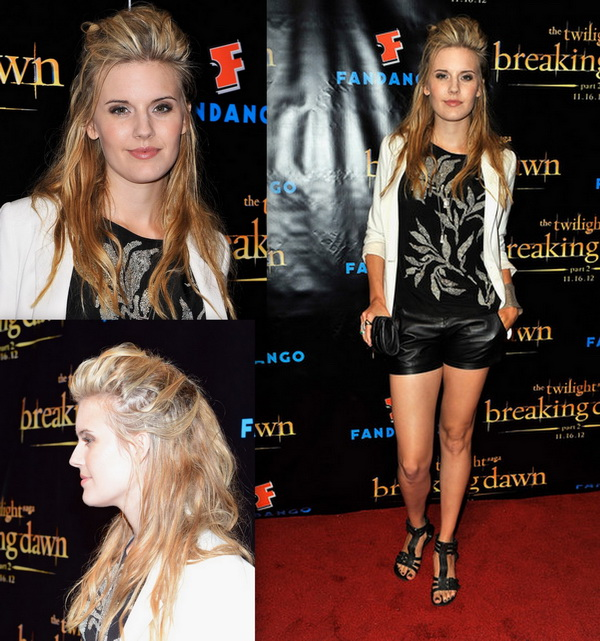 Maggie-Grace-Hairstyles-2012_07