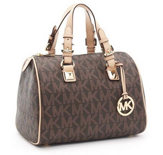 Michael-Kors-satchels_09