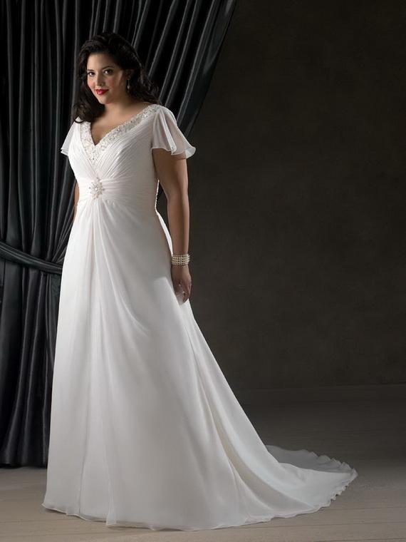 Plus-size-wedding-dresses_01