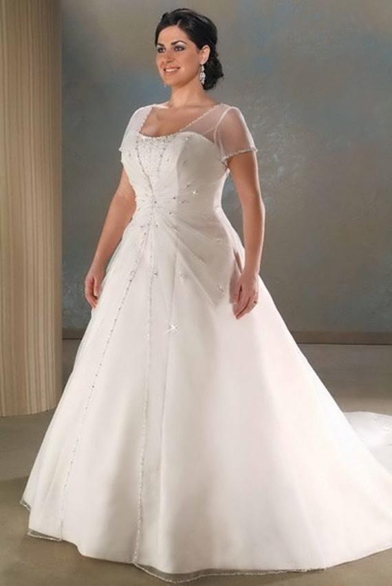 Plus-size-wedding-dresses_06