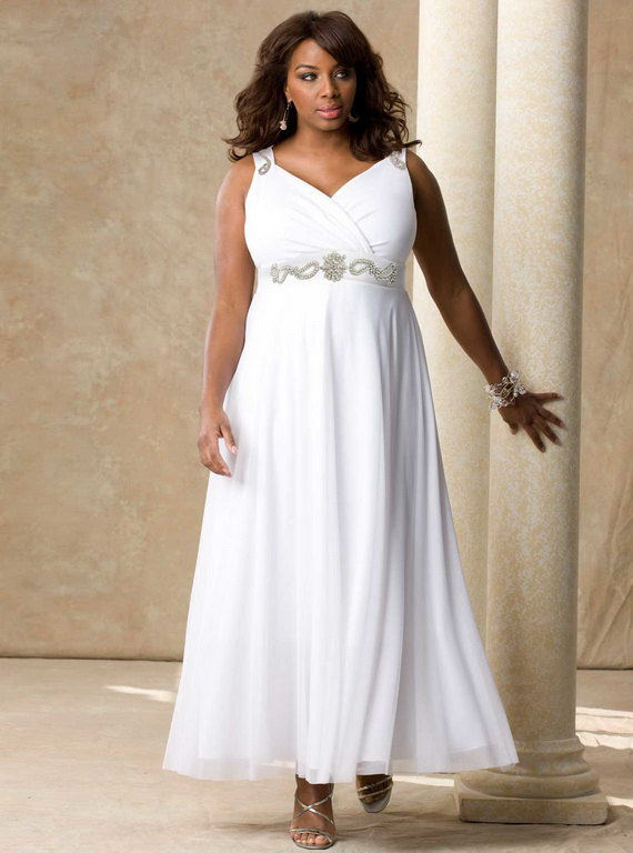 Plus-size-wedding-dresses_11