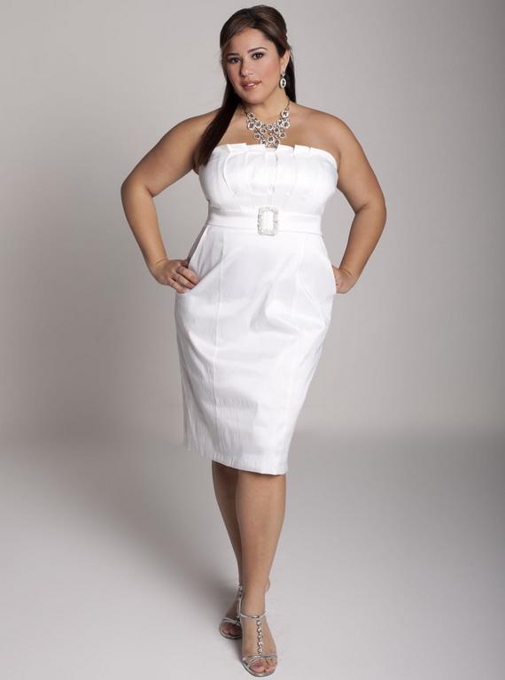 Plus-size-wedding-dresses_13