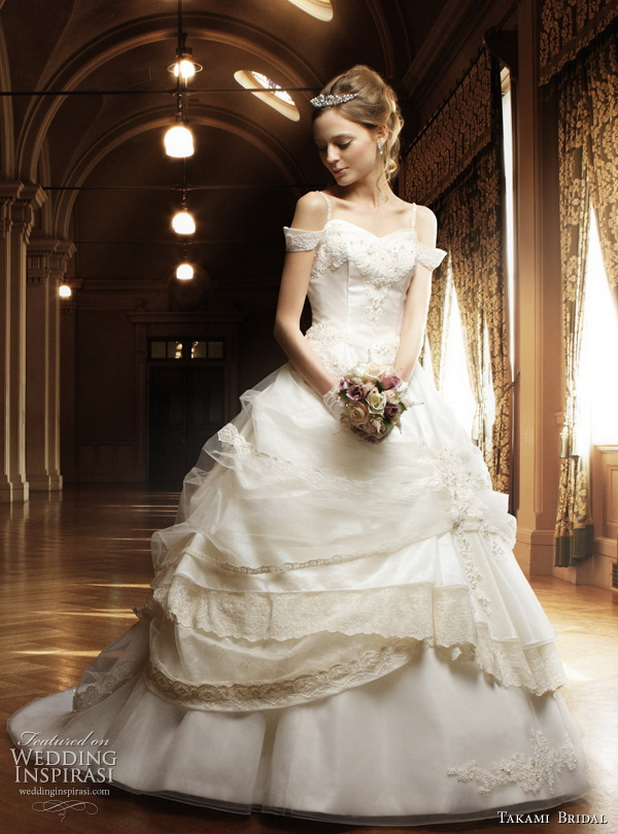 Royal-Wedding-Dresses-by-Takami-Bridal_01