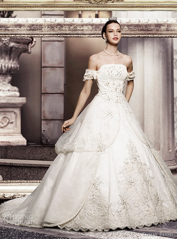 Royal-Wedding-Dresses-by-Takami-Bridal_07