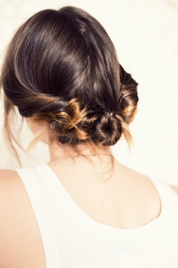 School-Hairstyles-2013-for-Girls_15