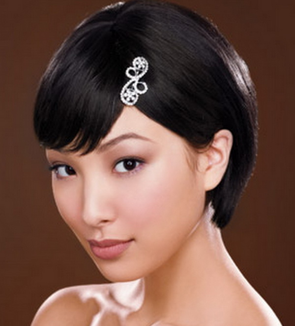 Short-Bridal-Hairstyles-2013_05