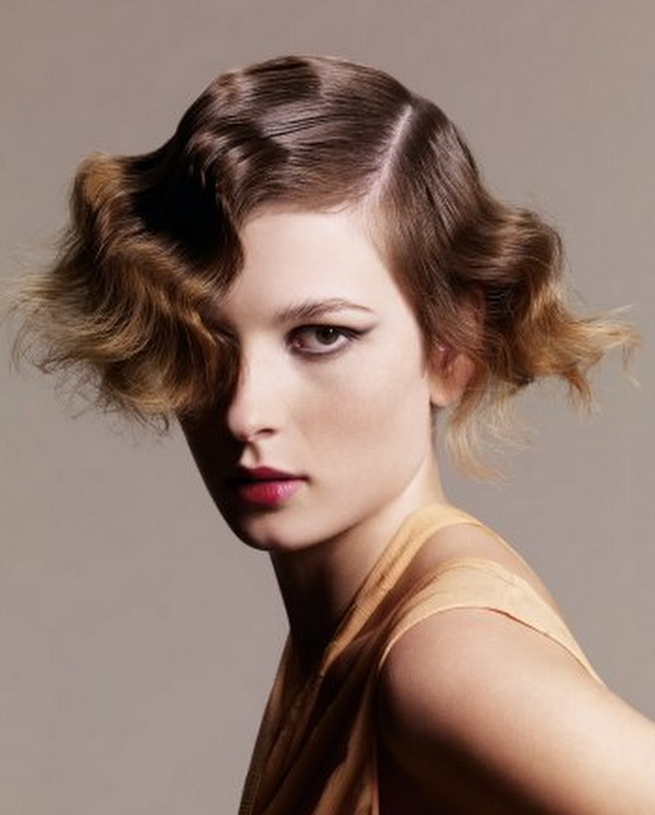 Short-Prom-Hairstyles-2013-for-Women_03