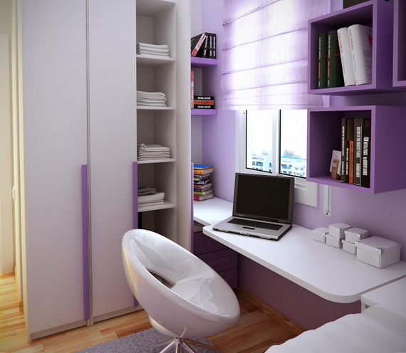 Smart-Small-Bedrooms-for-Kids_09