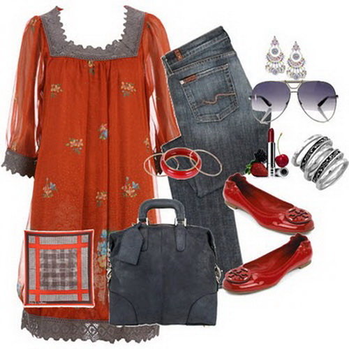Spanish-casual-clothes-for-women-12