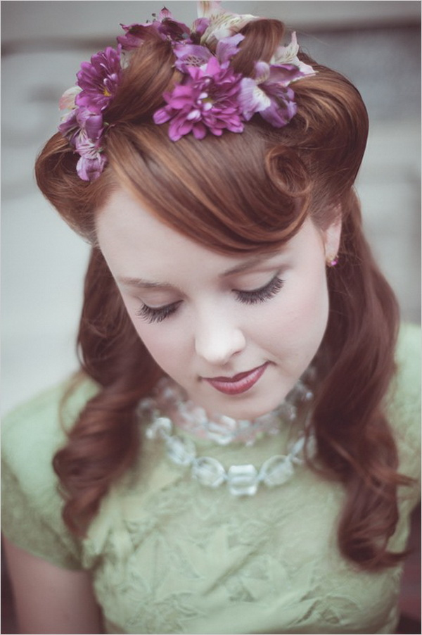 Wedding-Hairstyles-2013-for-Women_21