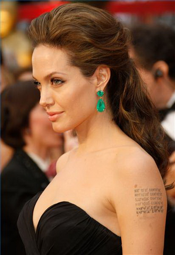 angelina-jolie-hairstyles_22