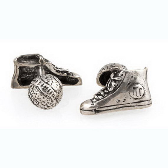basketball-cufflinks-for-men_09