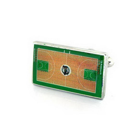 basketball-cufflinks-for-men_11
