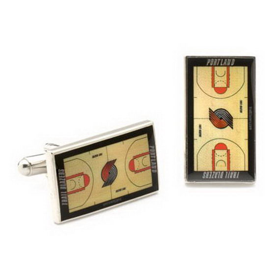 basketball-cufflinks-for-men_17