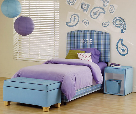 girls-bedroom-decorating-ideas_16