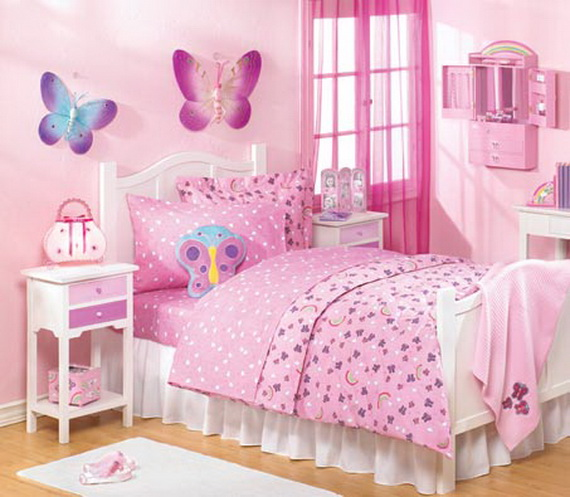 girls-bedroom-decorating-ideas_21