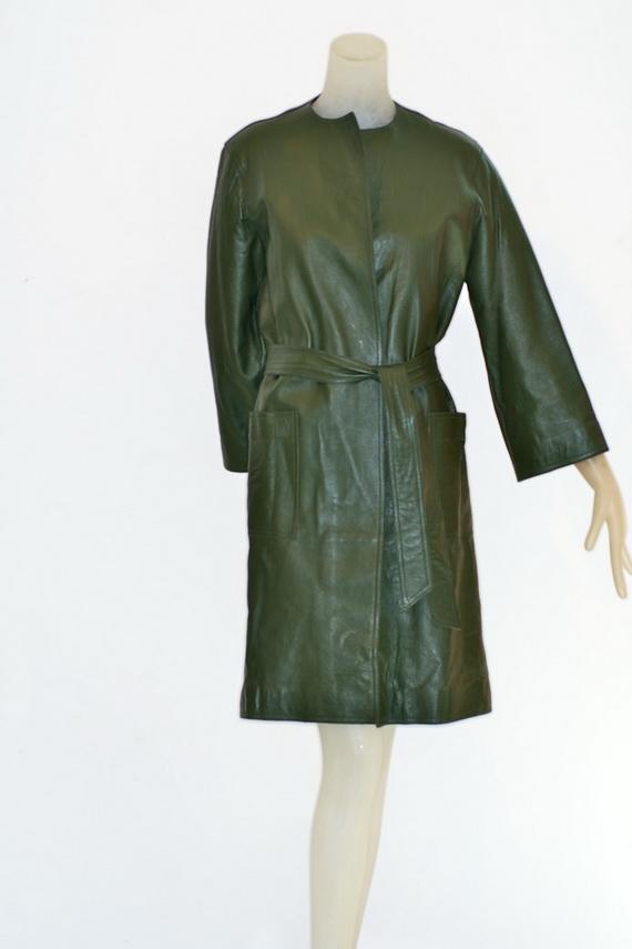 halston-coats