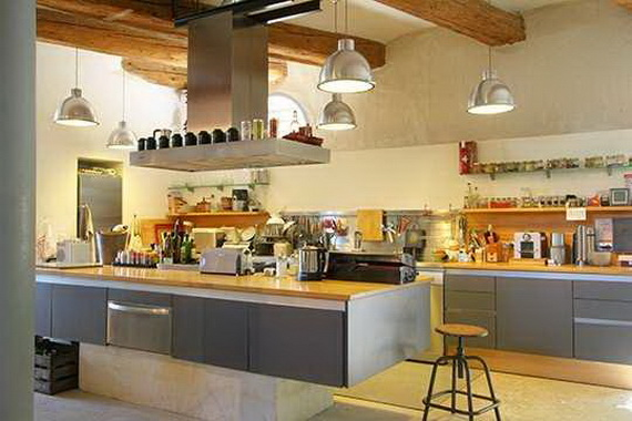 20-Modern-Kitchen-Designing-Ideas_12