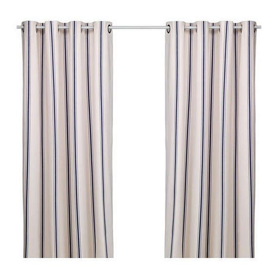 Amazing-IKEA-Bedroom-Curtains_12