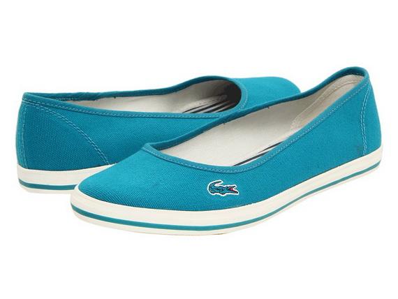 Blue-Ballerina-Flats_11