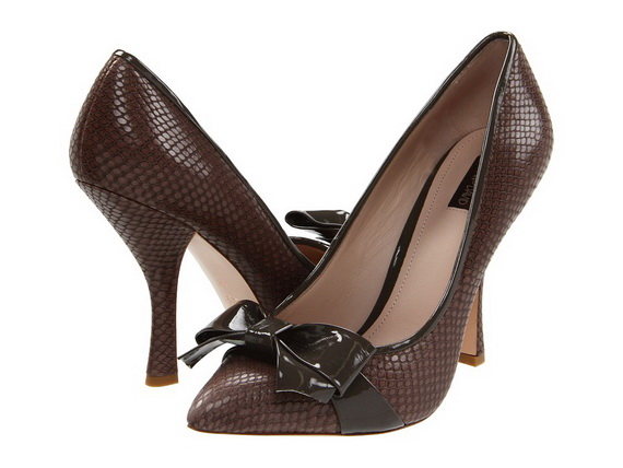 Brown-Heels-for-Women_09