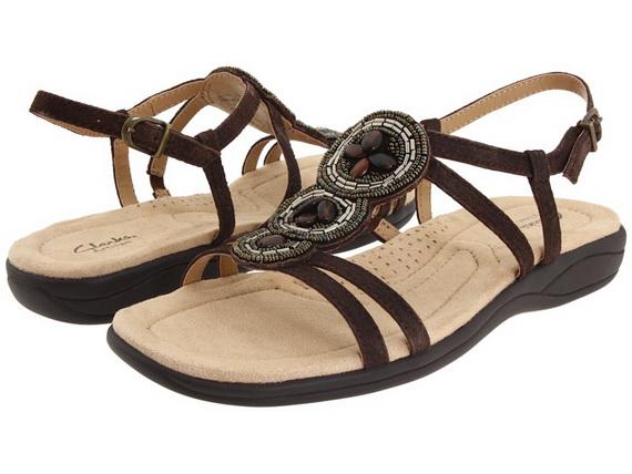 Clarks-Sandals-For-Women_3