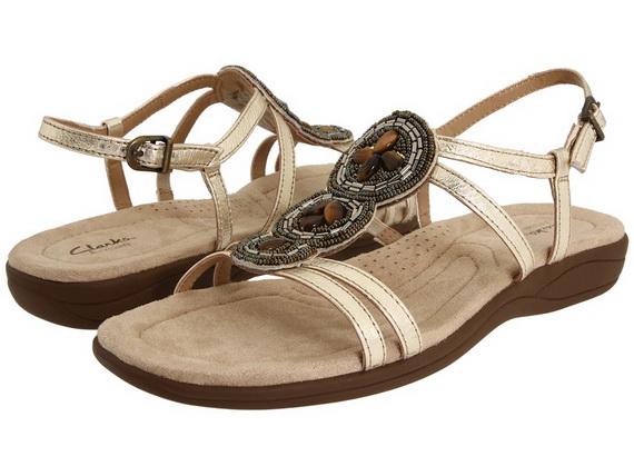 Clarks-Sandals-For-Women_4