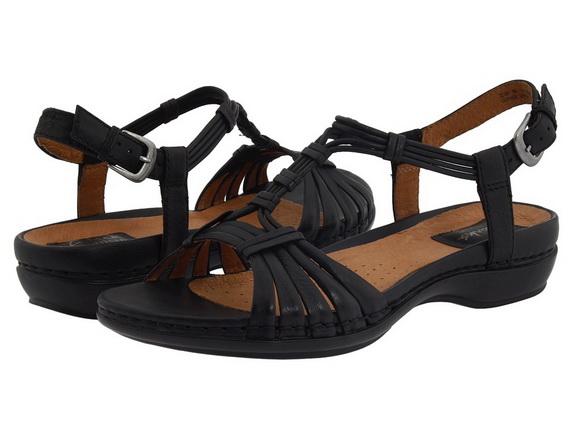 Clarks-Sandals-For-Women_5