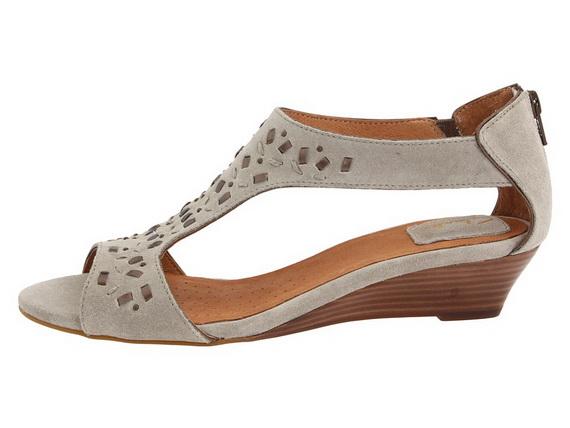 Clarks-Sandals-For-Women_6